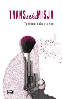 Transseksmisja-Szkapienko Tatiana