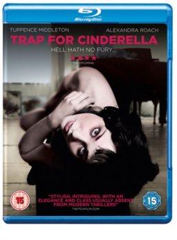 Trap for Cinderella (brak polskiej wersji językowej)-Softley Iain