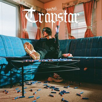 Trapstar - Young Multi