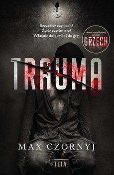 Trauma-Czornyj Max