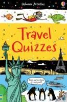 Travel Quizzes-Tudhope Simon