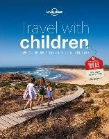 Travel with Children-Lonely Planet