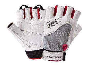 Trec, Rękawiczki Damskie, rozmiar M-Trec