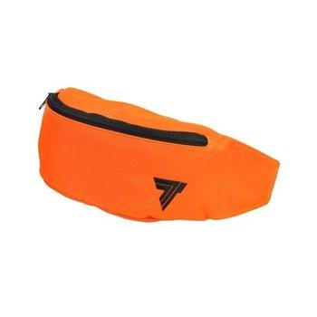 Trec - Saszetka NERKA Sport Bumbag Orange 02-Trec