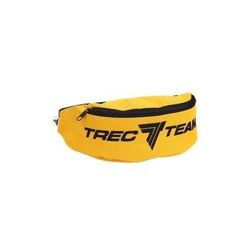 Trec - Saszetka NERKA Sport Bumbag Yellow 03-Trec