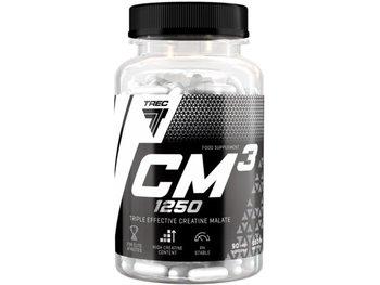 Trec, Suplement diety, CM3 1250, 90 kapsułek-Trec