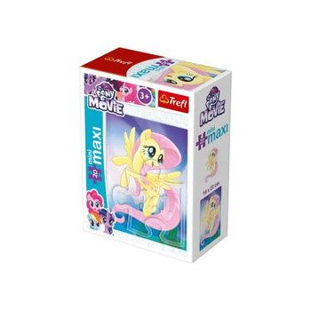 Trefl, puzzle My Little Pony, 21030