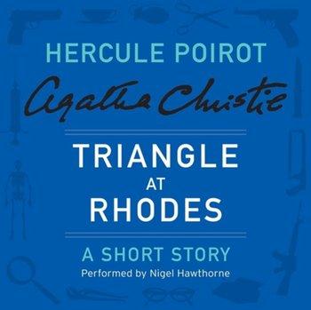 Triangle at Rhodes-Christie Agatha