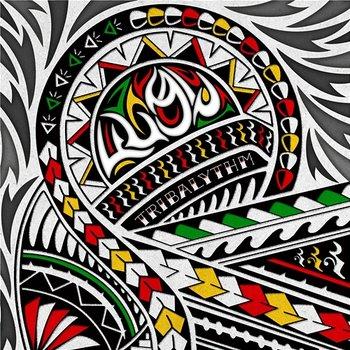 Tribalythm-Flow