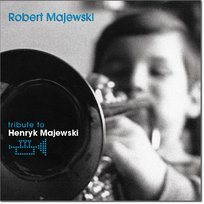 Tribute To Henryk Majewski