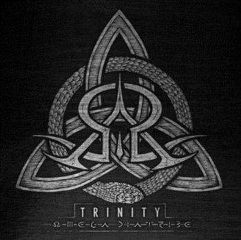 Trinity-Omega Diatribe