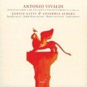 Trio Sonatas Op. 1-Ensemble Aurora, Gatti Enrico