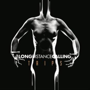 Trips-Long Distance Calling