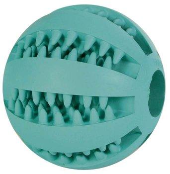Trixie, piłka Denta Fun, baseball z miętą, 6,5cm-Trixie