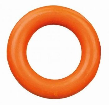 Trixie ring z kauczuku 9 cm-Trixie