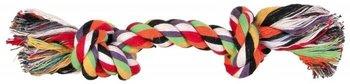 Trixie Sznur bawełniany 15 cm-Trixie