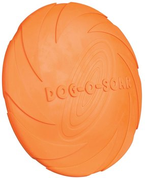 TRIXIE Zabawka dla psa Frisbee DOG-O-SOAR 18cm-Trixie