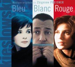 [Obrazek: trois-couleurs-bleu-blanc-rouge-trzy-kol...410429.jpg]
