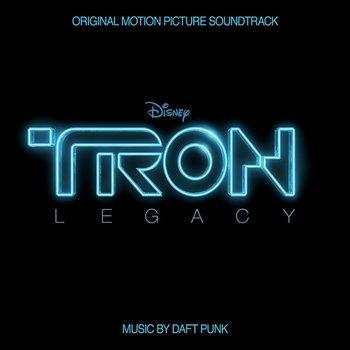 TRON: Legacy-Daft Punk