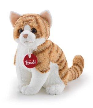 Trudi Pluszowy Rudy Kot Pets Love Trudi Sklep Empikcom