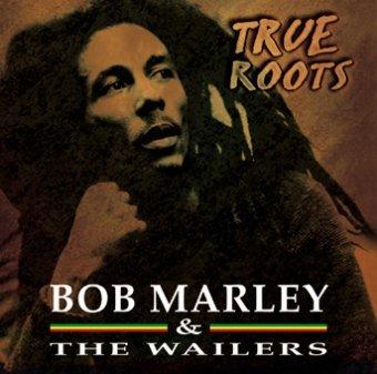 True Roots-Bob Marley