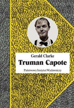 Truman Capote                      (ebook)