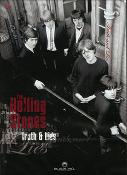 Truth Lies-The Rolling Stones