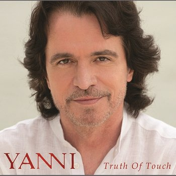 Truth of Touch-Yanni