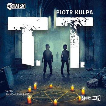 TT-Kulpa Piotr