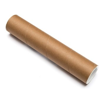 Tuba tekturowa, 120 x 1700 mm x 2mm