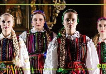 Tulia - fenomen folkowych coverów