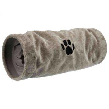 Tunel dla kota TRIXIE, 22x60 cm-Trixie