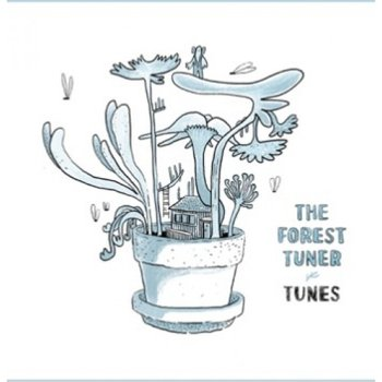 Tunes-The Forest Tuner