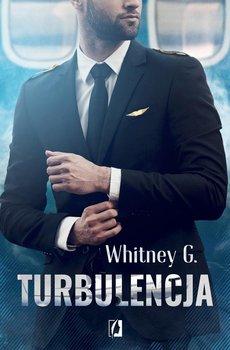Turbulencja-Whitney G.