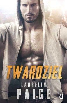Twardziel. Lights, Camera. Tom 2-Paige Laurelin