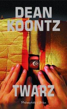 Twarz-Koontz Dean