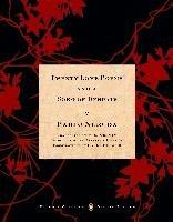 Twenty Love Poems and a Song of Despair-Neruda Pablo