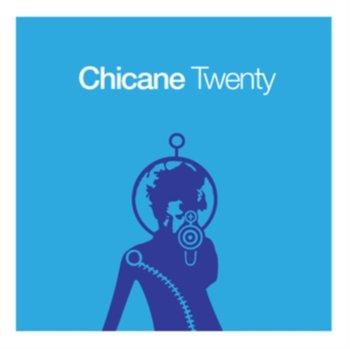 Twenty-Chicane