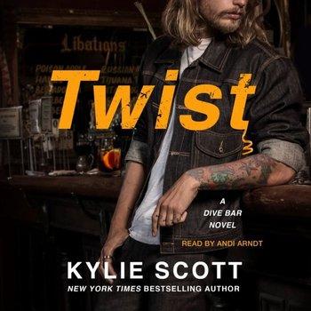 Twist-Scott Kylie