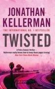 Twisted-Kellerman Jonathan