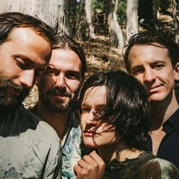 Two Hands-Big Thief