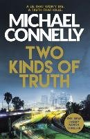 Two Kinds of Truth-Connelly Michael