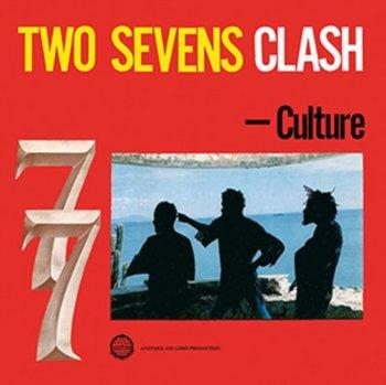 Two Seven Clash-Culture