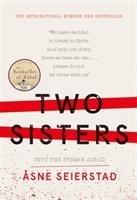 Two Sisters-Seierstad Asne