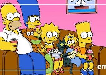 Tych kreskówek nie oglądajcie z dziećmi
