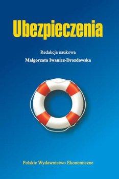 Ubezpieczenia-Iwanicz-Drozdowska Małgorzata