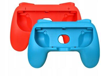 Uchwyt na Nintendo Switch MARIGAMES, 2 szt.-MARIGames