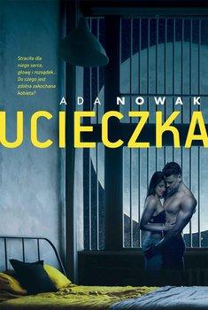 Ucieczka-Nowak Ada