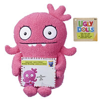 f1a2fa79d7ab0 Ugly Dolls, maskotka Yours Truly Moxy, E4518/E4552