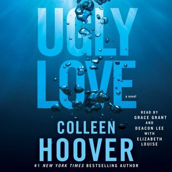 Ugly Love-Hoover Colleen